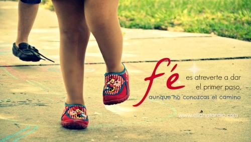 7 Frases Para Encontrar Fe En Los Momentos Difíciles
